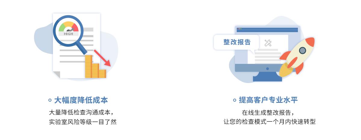 产品详情页安全检查1_02.jpg